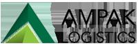 AMPak Logistics